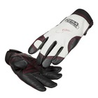 JESSI COMBS WOMEN???S STEELWORKER GLOVES