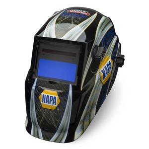 NAPA Eliminator 725S Series ADF Helmet