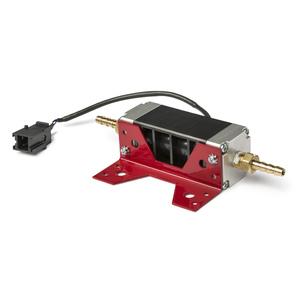 Gas Flow Sensor Kit
