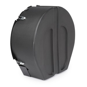 60 lb. Spool Cover