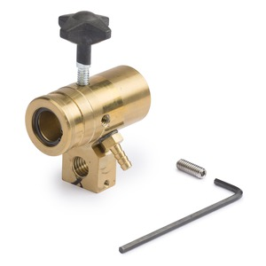 Miller Compatible Gun Adapter