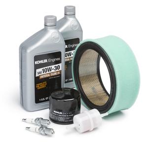 Kohler Engine Maintenance Kit