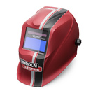 Make it Your Own: A Great Welding Helmet at A Great Price