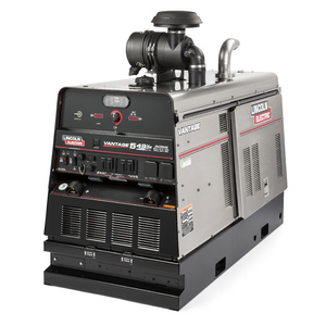 Vantage 549X Engine Driven Welder