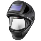 VIKING 3250D FGS Series Welding Helmet.