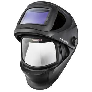 debff1318 VIKING 3250D FGS Series Welding Helmet.