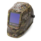 Viking 3350 Born to Weld auto-darkening welding helmet