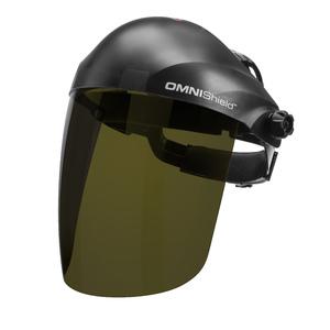 OMNIShield™ Face Shield  - Shade 3 (IR/UV)