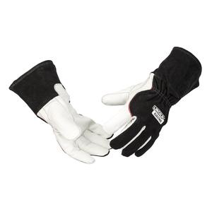 DynaMIG HD welding gloves