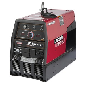 ranger 305 g efi engine driven welder kohler. Black Bedroom Furniture Sets. Home Design Ideas