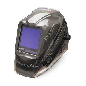 Viking 3350 Foose Imposter Auto-Darkening Welding Helmet