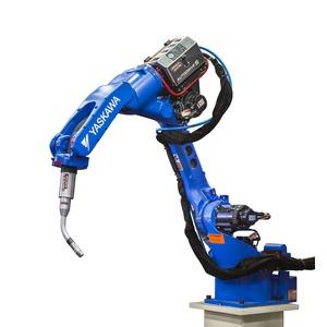 AutoDrive S Robotic Wire Feeder