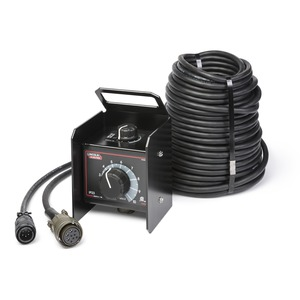 Remote Control for Engine Driven Welders