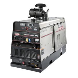 Air Vantage 600-I