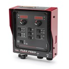 FlexFeed 84 Wire Feeder Control Box with Interface for Boom Wire Feeders