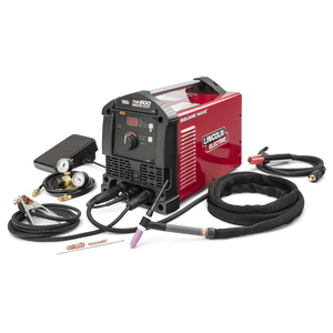 Welders Welding Wire Welding Equipment Accessories Gear