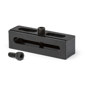 HELIX Shoe Extension 1.0 in (25.4 mm)