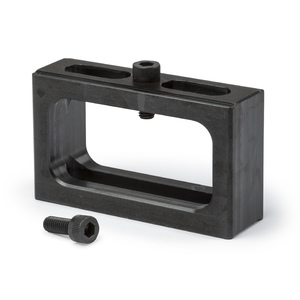HELIX Shoe Extension 2.0 in (50.8 mm)