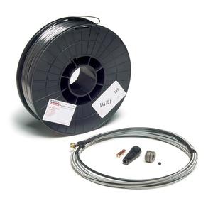 Innershield Welding Kit - .045