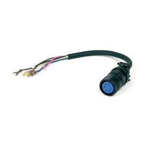 Amptrol  Adapter Kit