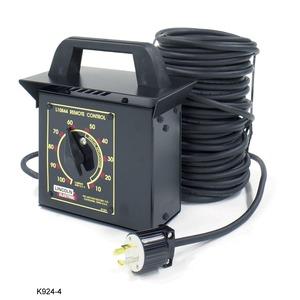 Remote Control Kit - 100 Feet