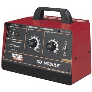 TIG Module