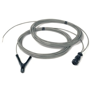 STT Sense Lead Kit - 25 ft.