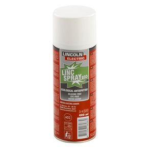 Linc Spray