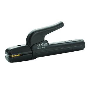 Electrode holder EH1-300, EH1-500