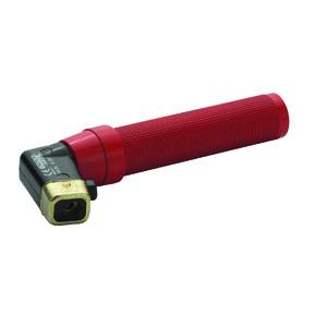 Electrode Holder EH4-300