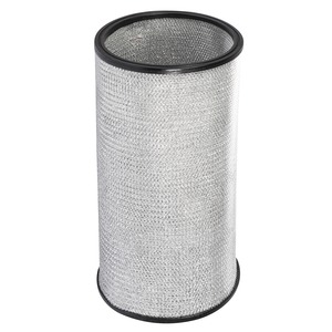 SPARK ARRESTER, Pre Filter for Mobiflex/Statiflex 200