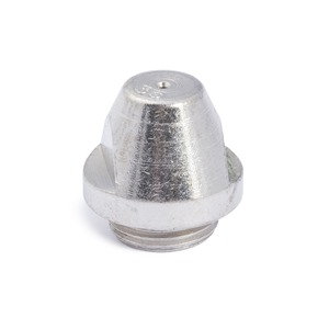 Nozzle .035 in (0.9 mm) - 5 Pack
