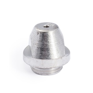 Nozzle .078 in (2.0 mm) - 5 Pack