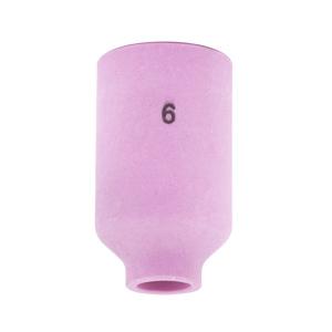 Alumina Nozzle #6
