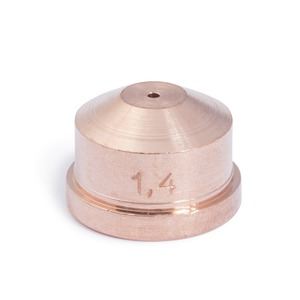 Nozzle .055 in (1.4 mm) - 5 Pack