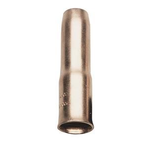 Adjustable Slip-On for Magnum 200
