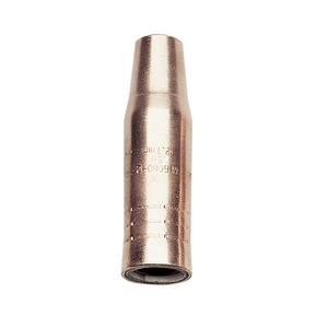 Fixed Nozzle, Tip Recessed for Magnum 300 and Magnum 400