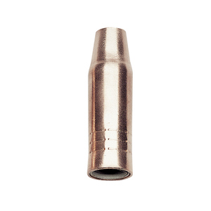 Fixed Nozzle, Tip Flush for Magnum 300 and Magnum 400