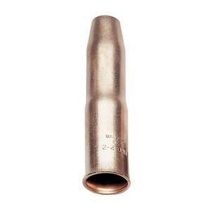 Adjustable Slip-On for Magnum 300 and Magnum 400