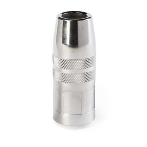 Magnum Pro Gas Nozzle