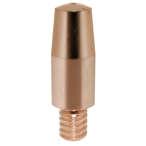 Magnum Pro Tapered Contact tip