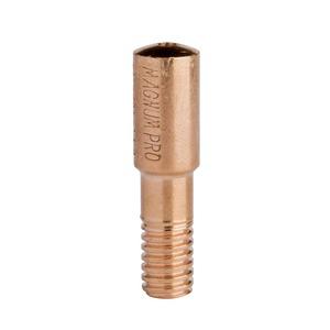 Magnum Pro 550A Contact Tip