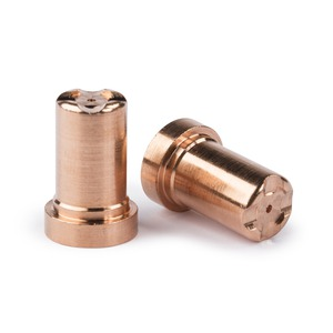 Plasma Nozzle, LC40/40A/60