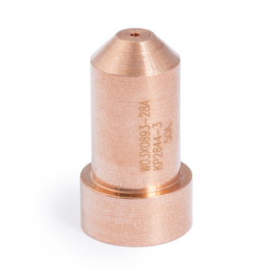 Nozzle 50A (LC65), Optional - 5 pack