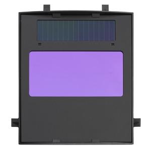 Viking 750S ADF Filter