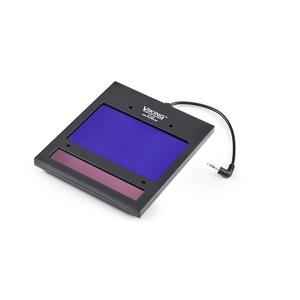 VIKING 2450 Series - ADF Cartridge Kit (-4 ONLY)