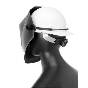VIKING™ 1840/2450/3350 Halo Style Hard Hat Adapter