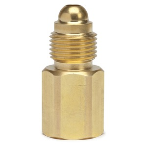 Shielding Gas Filter