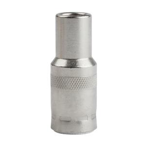 Magnum Pro Bottle Neck Gas Nozzle