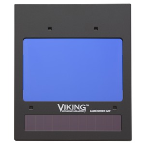 Viking 2450D Digital Cartridge